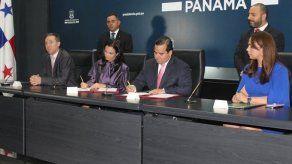 Panamá abre su primera oficina Agrocomercial en Holanda