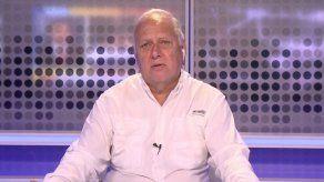 Weeden: El Contralor lo que debe hacer es retirarle la firma en el Banco Nacional a Yanibel Ábrego