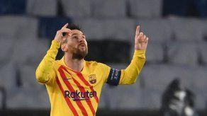 Barcelona - Huesca: horario y dónde ver en vivo el partido de LaLiga