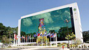 Cancillería anuncia vacante para Director de Cooperación del SICA
