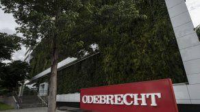 Movin insta al Órgano Judicial a tratar como prioridad caso Odebrecht y a sancionar la impunidad