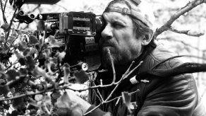 David Ayer comandará la adaptación del clásico de guerra The Dirty Dozen
