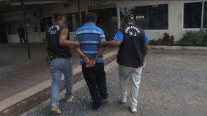 Muerte de interno en la cárcel de Santiago pudo haber sido un homicidio