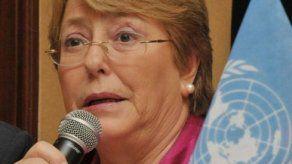 El Estado de derecho se deteriora en Nicaragua