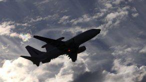 Decomisados 44 paquetes de droga en avión de aerolínea alemana en Punta Cana