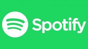 Spotify lanzó nueve audiolibros de producción propia
