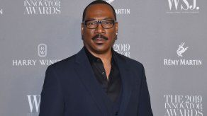 Amazon se queda con Eddie Murphy y la secuela de Coming to America