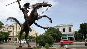 Productora de Johnny Deep y Disney desarrollarán versión de Don Quijote