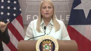 Puerto Rico ordena toque de queda nocturno por coronavirus