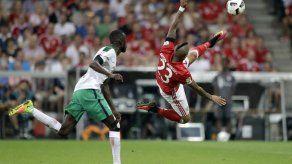 Bayern Múnich inaugura la Bundesliga con goleada y triplete de Lewandowski