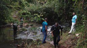 MP confirma varias detenciones por triple homicidio en Veraguas