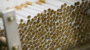 BM acepta considerar demanda de tabacalera Phillip Morris contra Uruguay