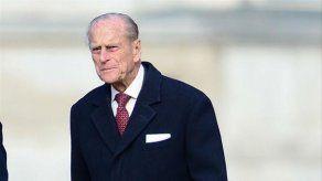 El duque de Edimburgo celebrará su 99 cumpleaños en la intimidad