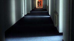 Corte Europea: Había cárceles de CIA en Rumania y Lituania