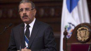 Medina propone reconocer a desnacionalizados