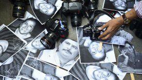 Periodista saudita Khashoggi desapareció tras dejar el consulado de Estambul (agencia saudita)