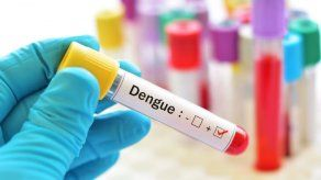 Nicaragua reporta incremento de 8 por ciento en casos de dengue en una semana