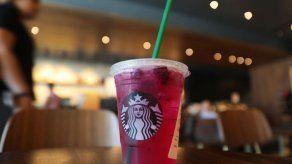 Starbucks abrirá en EE.UU. un café en que solo se hable con lengua de signos