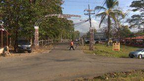 Detención provisional a 11 y arresto domiciliario a uno por masacre en La Joyita