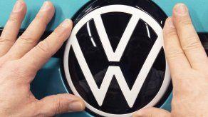 Volskwagen cierra sus plantas europeas dos semanas