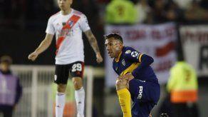Boca va por hazaña ante River en semis de Libertadores