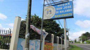 Diputados de la Asamblea Nacional visitarán el Hogar San José de Malambo