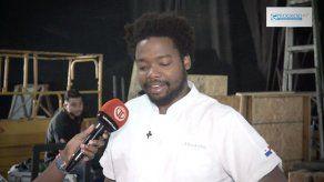 ¿Cuales son las mañas en la cocina de los participantes de Top Chef All Stars?