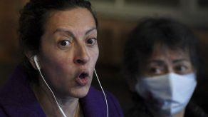 CorteIDH ordena medidas de protección para periodista colombiana y su madre