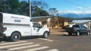 Asesinan en su casa a hombre de 24 años en Chiriquí