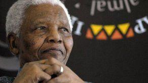 Dos mujeres dicen ser hijas de Mandela