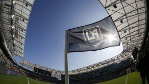 MLS y sindicato acuerdan regresar a jugar con un torneo