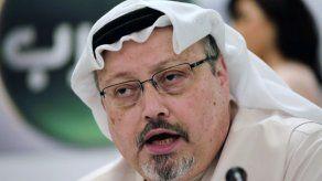Turquía juzga en ausencia a acusados por muerte de Khashoggi