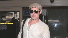 Brad Pitt ve en el matrimonio mucho más que un mero papel firmado