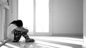 Fiscalía de Ecuador investiga muerte de niña golpeada por compañeros de clase