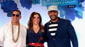Billboard: Gente a la que no le importaba la música latina ahora se interesa