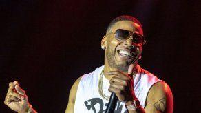 Nelly encuentra comprador en una semana para su mansión abandonada