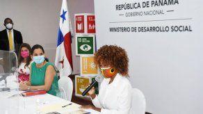 Instalan junta directiva de la Secretaría para el Desarrollo de los Afropanameños