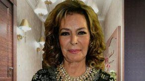 Acapulco galardona a la actriz Elsa Aguirre
