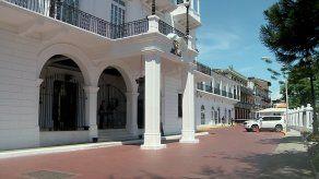 La obligación del Gobierno inicia cinco días antes de que se levante el Estado de Emergencia, indicó Mezquita.
