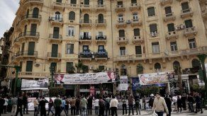 Egipto sacrifica la democracia a cambio de estabilidad