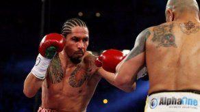 El mexicano Antonio Margarito anuncia su retiro del boxeo
