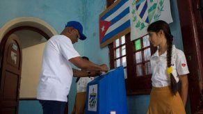 Cuba inicia la consulta sobre las candidaturas para elegir al nuevo Gobierno