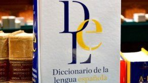 El Diccionario del español superó los mil millones de consultas en un año