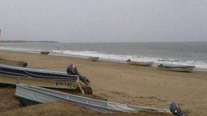 AMP levanta restricción de zarpe a embarcaciones menores