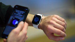 Apple independiza al iPad y al Apple Watch del iPhone