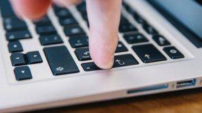 MICI comparte base de datos de avisos de operación para agilizar trámites de instituciones