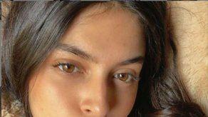 Lucía Rivera relata el dramático robo que ha sufrido en Barcelona