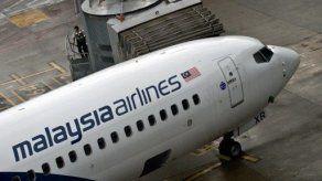 La desaparición del avión ahonda las pérdidas de Malaysia Airlines
