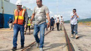 Alquiler de astillero de Balboa podría generar unas 5 mil plazas de trabajo