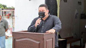 Alcalde de Santiago permite la presentación de artistas en restaurantes y hoteles desde el 5 de abril